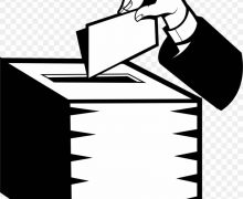 15 de DICIEMBRE. CONVOCATORIA DE ELECCIONES A PRESIDENTE/A DE LA FEDERACIÓN DE BÉISBOL, SÓFBOL Y FÚTBOL AMERICANO DE LA C. VALENCIANA.
