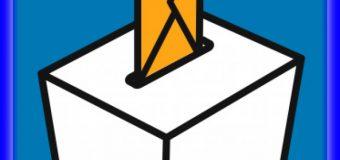 CONVOCATORIA DE LA ASMABLEA GENERAL PARA LA ELECIÓN DE PRESIDENTE/A Y JUNTA DIRECTIVA DE LA FEDERACIÓN DE BÉISBOL, SÓFBOL Y FÚTBOL AMERICANO DE LA COMUNIDAD VALENCIANA.